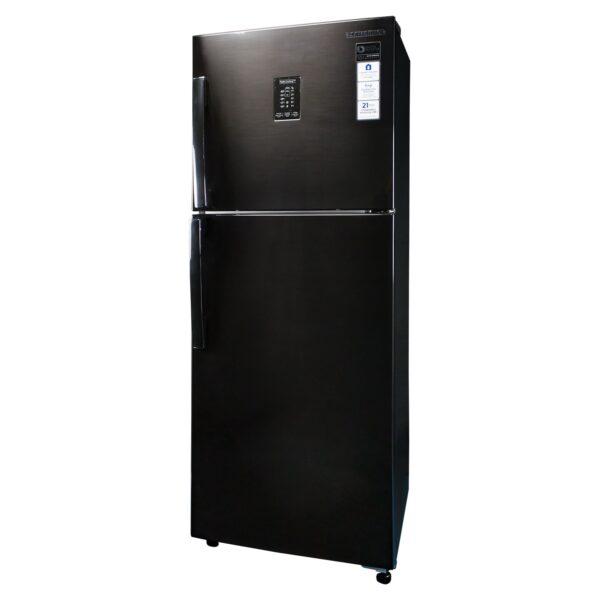 0008331_samsung-top-mount-refrigerator-rt34m5435bsd2-321-l