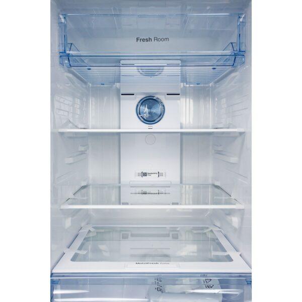 0008332_samsung-top-mount-refrigerator-rt34m5435bsd2-321-l