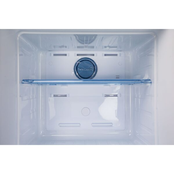 0008333_samsung-top-mount-refrigerator-rt34m5435bsd2-321-l