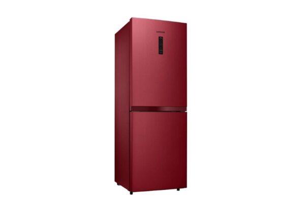 0008406_samsung-bottom-mount-refrigerator-rb21kmfh5rhd3-215-