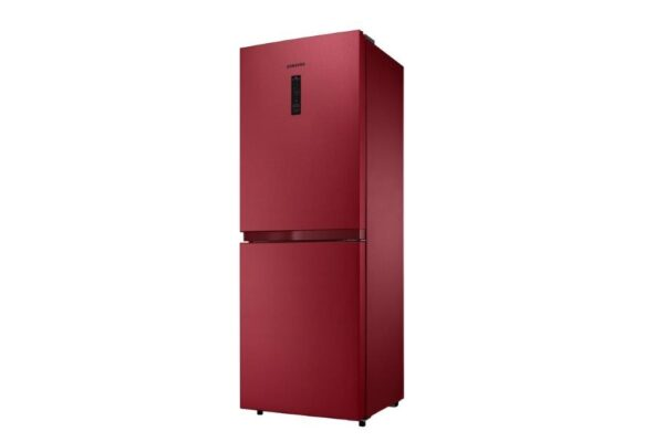0008407_samsung-bottom-mount-refrigerator-rb21kmfh5rhd3-215-