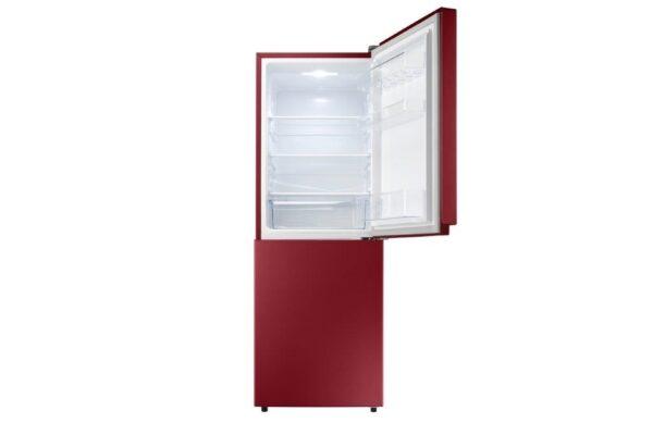 0008408_samsung-bottom-mount-refrigerator-rb21kmfh5rhd3-215-
