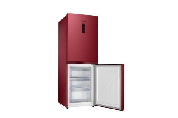 0008409_samsung-bottom-mount-refrigerator-rb21kmfh5rhd3-215-