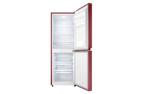 0008410_samsung-bottom-mount-refrigerator-rb21kmfh5rhd3-215-
