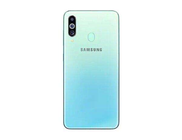0008636_samsung-galaxy-m40-seawater-blue