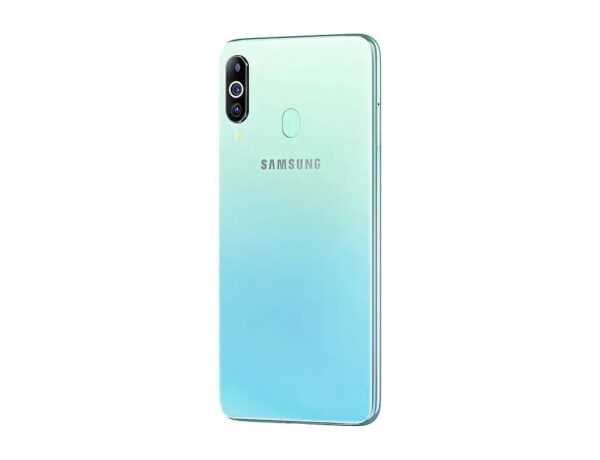 0008638_samsung-galaxy-m40-seawater-blue