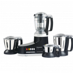 0008643_panasonic-super-mixer-grinder-mx-ac400-black_1000