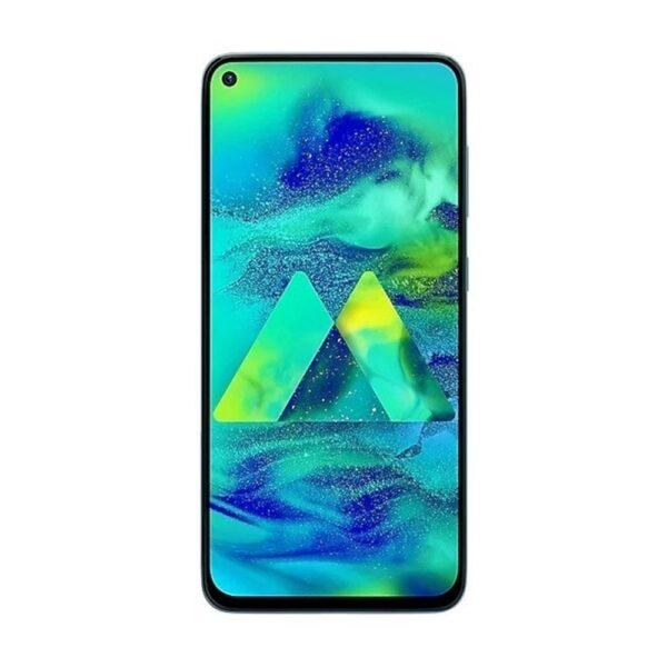 0008709_samsung-galaxy-m40-seawater-blue_1000