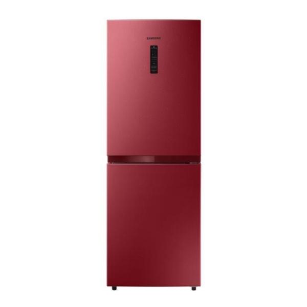0008808_samsung-bottom-mount-refrigerator-rb21kmfh5rhd3-215-_1000