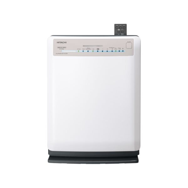 0008947_hitachi-air-purifier-ep-pz50j-240wh_1000