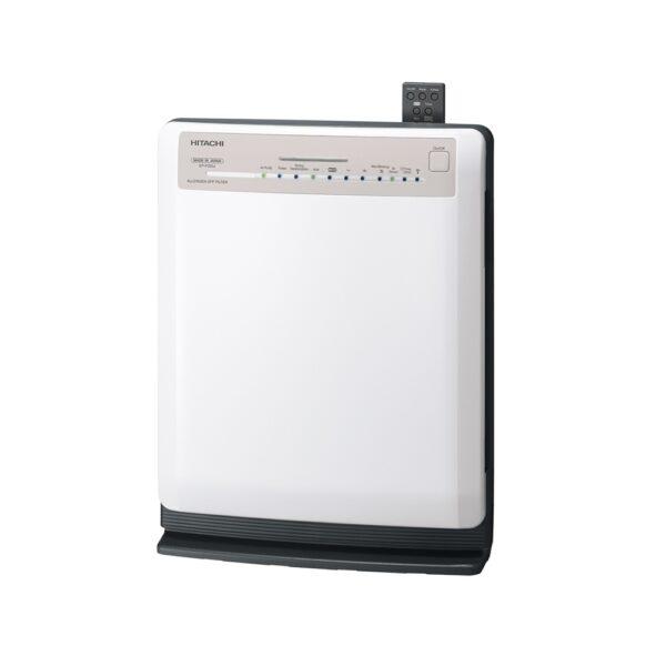 0008948_hitachi-air-purifier-ep-pz50j-240wh – Copy
