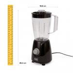 0009073_black-decker-grinder-mills-bx440-b5-400w
