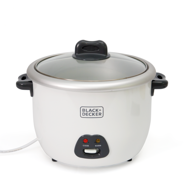 0009085_black-decker-rice-cooker-rc1850-b5-18l_1000