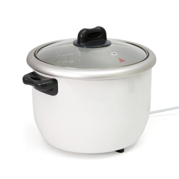 0009086_black-decker-rice-cooker-rc1850-b5-18l