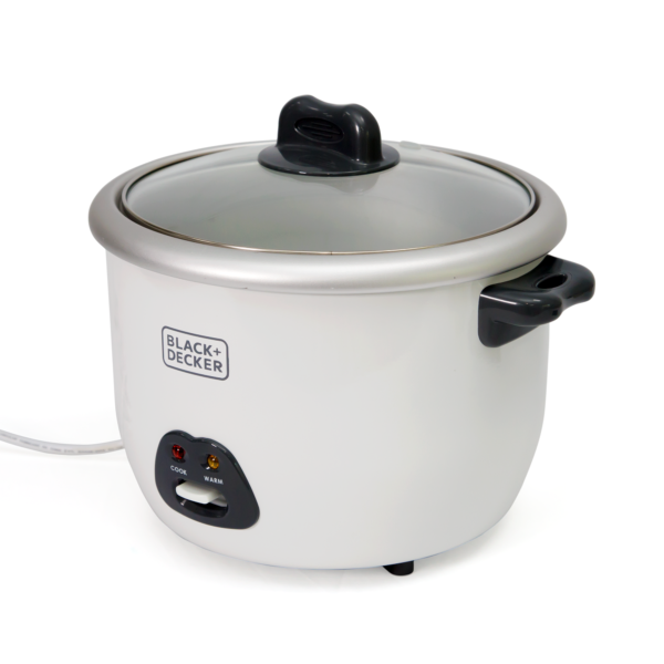 0009087_black-decker-rice-cooker-rc1850-b5-18l