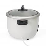 0009088_black-decker-rice-cooker-rc1850-b5-18l
