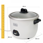 0009089_black-decker-rice-cooker-rc1850-b5-18l