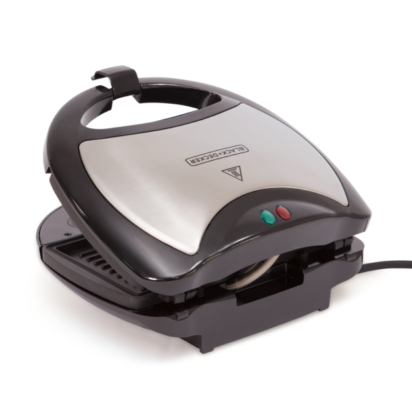 0009334_black-decker-sandwich-maker-gril-ts2020-b5_1000