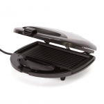 0009335_black-decker-sandwich-maker-gril-ts2020-b5
