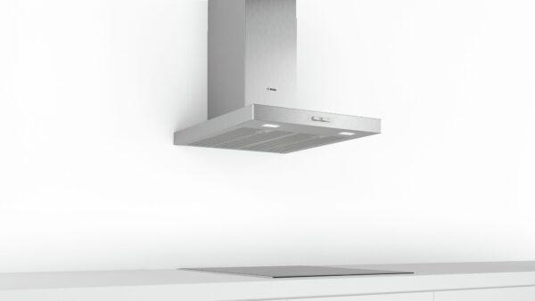 0009363_bosch-serie-bosch-cooker-hood-dwb64bc51b