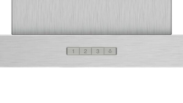 0009364_bosch-serie-bosch-cooker-hood-dwb64bc51b