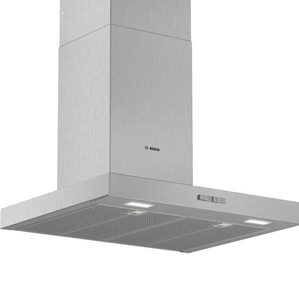 0009371_bosch-serie-bosch-cooker-hood-dwb64bc51b_1000