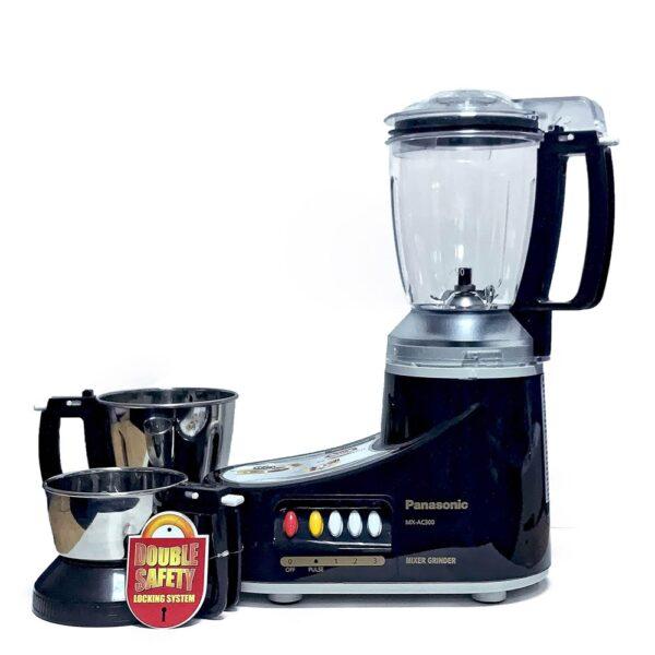 0009660_panasonic-super-mixer-grinder-mx-ac300-black_1000