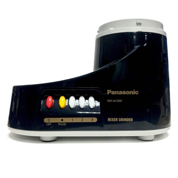 0009661_panasonic-super-mixer-grinder-mx-ac300-black