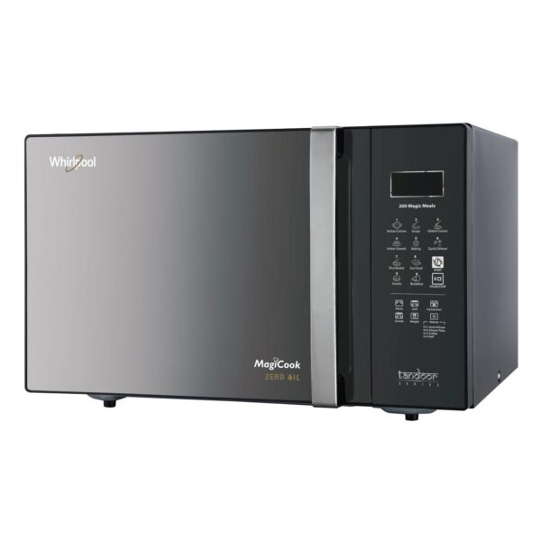 0009767_whirlpool-magicook-convection-30l-microwave