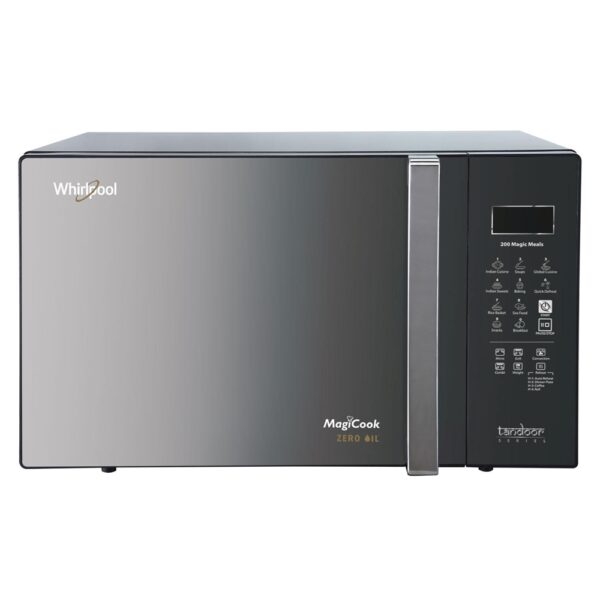 0009768_whirlpool-magicook-convection-30l-microwave_1000
