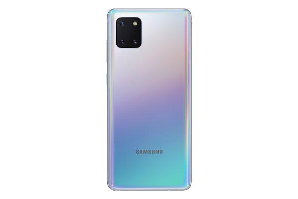 0009807_samsung-galaxy-note10-lite-aura-glow
