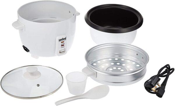 0009825_sanford-rice-cooker-sf1152rc-18l