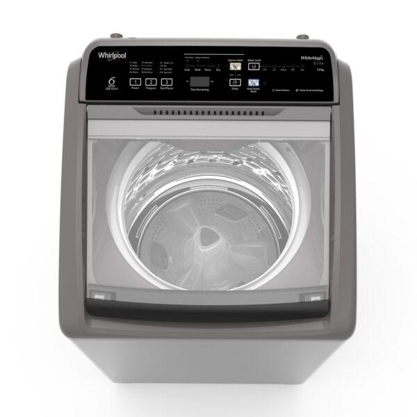 0009852_whirlpool-white-magic-elite-75kg