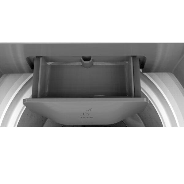 0009856_whirlpool-white-magic-elite-75kg