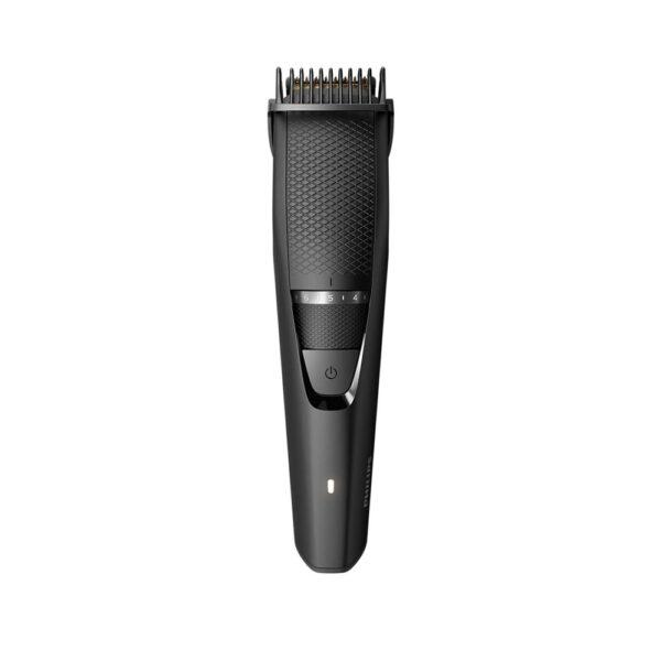 0010064_philips-beard-trimmer-bt321515_1000