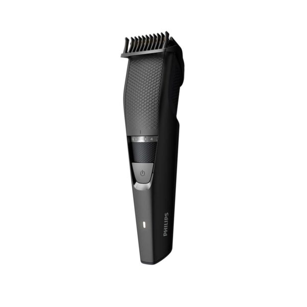 0010065_philips-beard-trimmer-bt321515