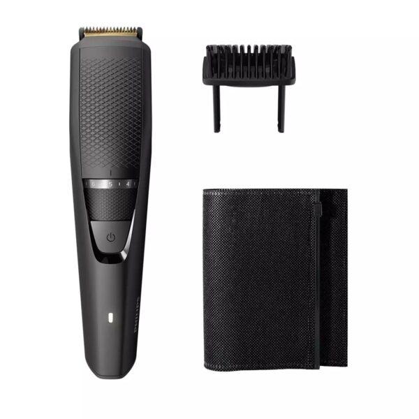 0010066_philips-beard-trimmer-bt321515