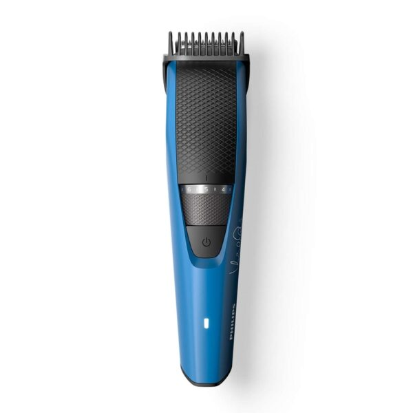 0010069_philips-beard-trimmer-bt3105_1000