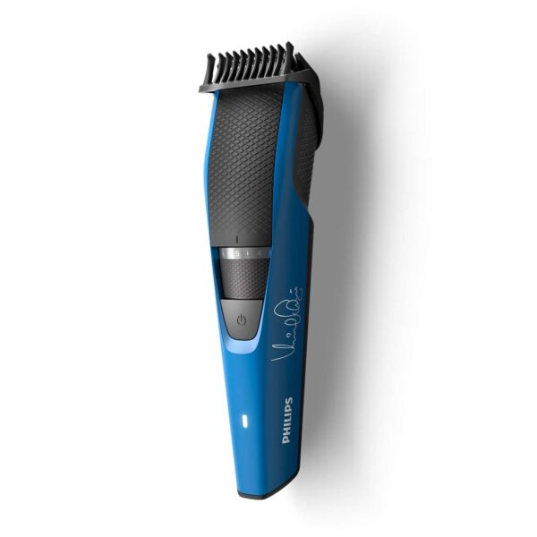 0010070_philips-beard-trimmer-bt3105