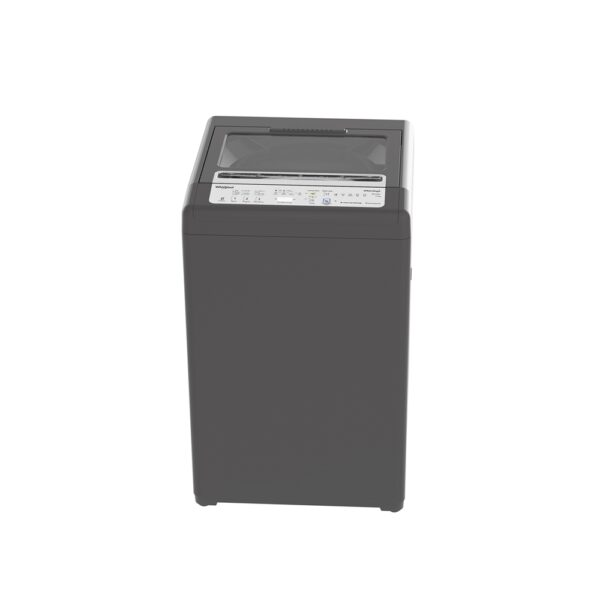 0010123_whirlpool-whitemagic-premier-washing-machine-75-kg_1000