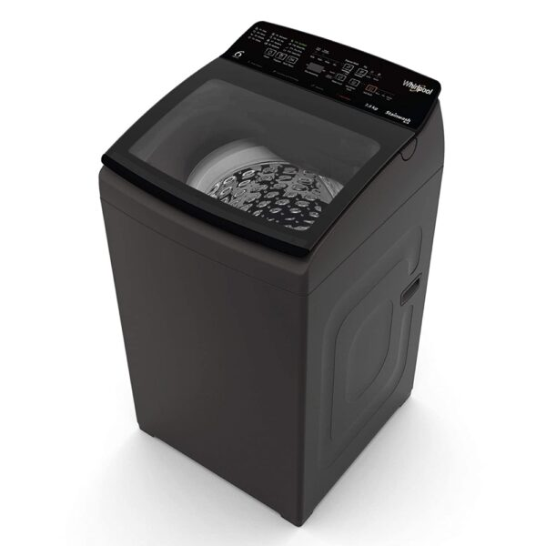 0010132_whirlpool-stain-wash-pro-h-washing-machine-75kg-with-advanced-in-built-heater_1000
