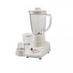 0010194_sanford-3-in-1-juicer-blender-sf5516br-16l_1000