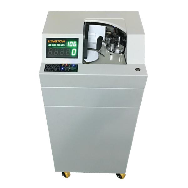 1592747594KINGTON-JB-2000S-Money-Counting-Machine