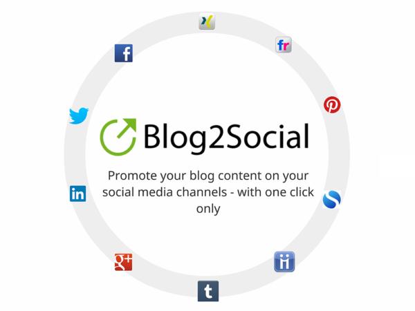 blog2social-plugin