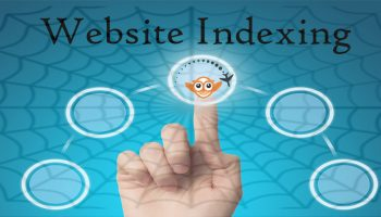 Website Indexing Service | Zoo Info Tech