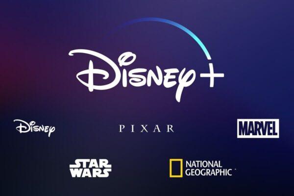 Disney-Plus-Logo-2