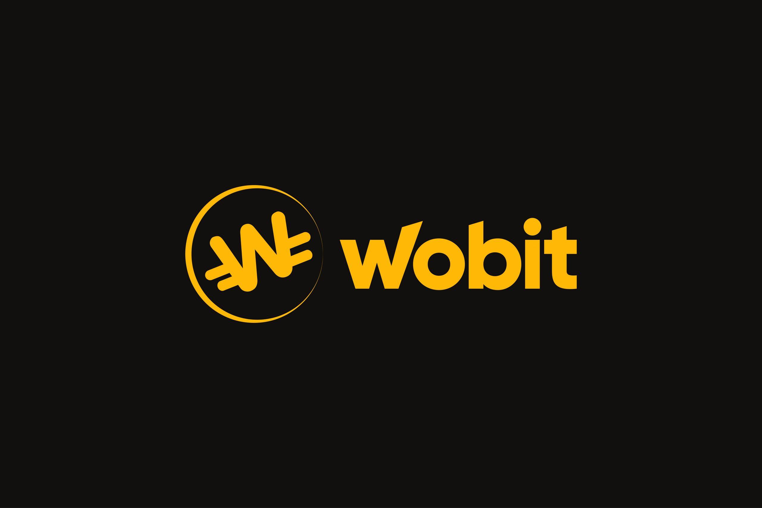 Wobit Exchange