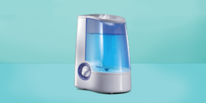 ghi-best-baby-humidifiers